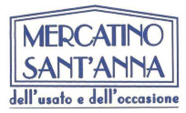 Mercatino Sant'Anna